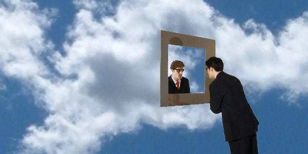 Zelfreflectie…als basishouding van een moedige professional