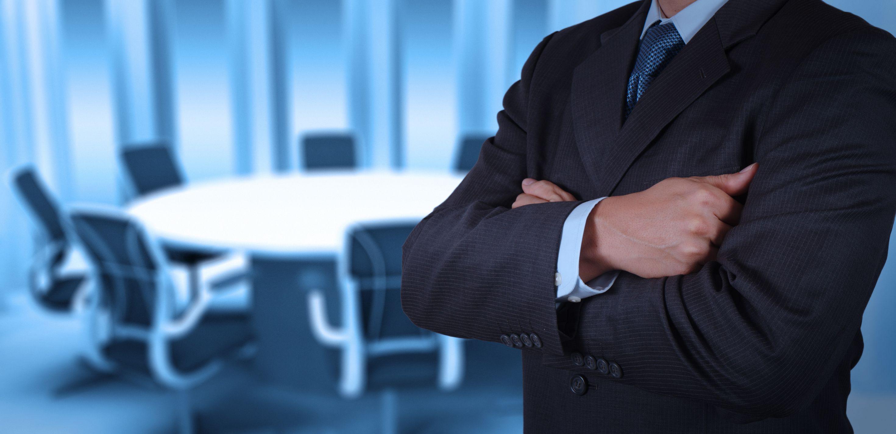 Niet governance maar gedrag bestuurder bepaalt succes van een organisatie